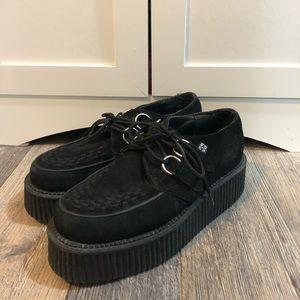 TUK Creeper Shoes